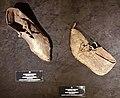 Top or Topic (CC, Maastricht), leren schoen uit Maastricht, 14e eeuw - 2.jpg