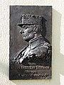 Topolcany general M R Stefanik.jpg