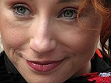 Tori-amos-closeup-0a.jpg
