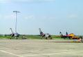 Tornado-Tornado-Mig 29 G - ILA2002.jpg