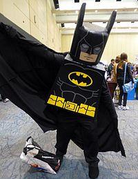 Toronto 2015 - Lego Batman (16743754310).jpg