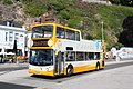 Torquay Torbay Road - Stagecoach 18305 (WA05MHE).JPG
