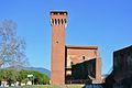 Torre Guelfa Pisa 1.jpg