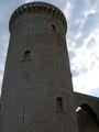Torre Homentge Bellver.JPG