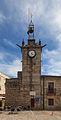 Torre da casa do concello da Guarda. Galiza G59.jpg