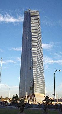 Torre de Cristal (Madrid) 05a.jpg