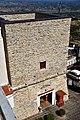 Torre dei Sanseverino.jpg