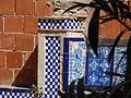 Torres Ballester, Vinaròs-16.JPG