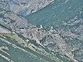Torri di Fraele - panoramio.jpg