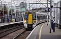 Tottenham Hale station MMB 09 379021.jpg