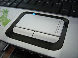 Touchpad HP.JPG