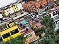 Tough Neighborhood (5604866015).jpg