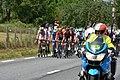 Tour de France, 18 July 2019 0075 (48328666472).jpg
