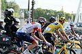 Tour de France 2016 Stage 21 Paris Champs-Elysées (28471519771).jpg