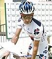 Tour de l'Ain 2009 - Aurélien Duval.jpg