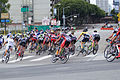 Tour of California 2015 (17603908640).jpg