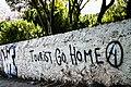 Tourist Go Home (49166615636).jpg
