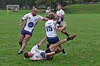 Tournoi de rugby à 7 - 20141012 - Genève - 26.jpg