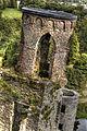 Tower (8042600409).jpg