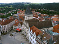 Town hall from church tower - panoramio.jpg