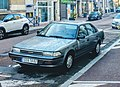 Toyota Carina French specification.jpg