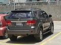 Toyota Fortuner (4988574608).jpg
