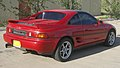 Toyota mr2 sw20 rear right.jpg