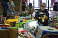 Toys for Tots sorting in North Charleston (15469784553).jpg