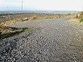 Track Junction - geograph.org.uk - 1083500.jpg