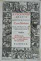 Tractat de medicina d'Avicenna.jpg