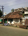 Traditional houses in Pithapuram 01.jpg