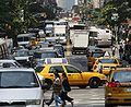 Traffic in Manhattan.jpg