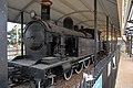 Train no 245 (15182312421).jpg