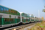 Trainspotting GO train -921 banked by MPI MP40PH-3C -613 (8123474108).jpg