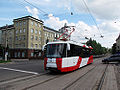 TramLM2008.jpg