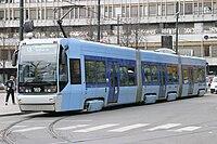 Tram SL-95 TRS 050416 044.jpg