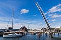 Trangravsbroen, Copenhagen.jpg