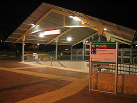 Transperth Maylands Train Station.jpg