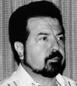 Cali Cartel - Gilberto Rodriguez Orejuela