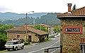 Traslaviña, Arcentales 2.jpg