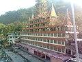 Trayambakeshwar Temple, Rishikesh.jpg