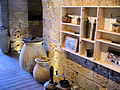 Treasures in the Walls, Ethnographic Museum, Acre, Israel - 26.JPG