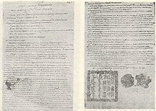 Treaty of Nerchinsk (1689).jpg