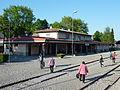 Trebnje station 2011.jpg