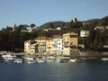 Trelo-Rapallo.png