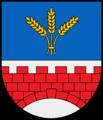 Tremsbuettel Wappen.png