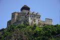 Trenčiansky hrad - panoramio (4).jpg