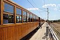 Tren de Soller R02.jpg