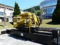 Trenbidearen Euskal Museoa P1270535.jpg