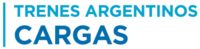 Trenes arg cargas logo.png